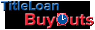 Title Loan Buyouts